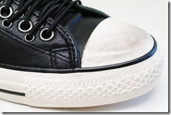 Converse x John Varvatos OX Low 4