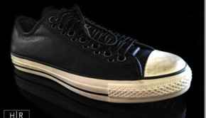 Converse-x-John-Varvatos-OX-Low_thumb.jpg