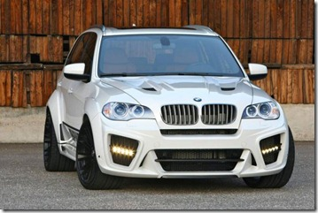 G-Power-BMW-X5-Typhoon_thumb.jpg
