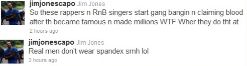 Jim-Jones-sending-a-few-shots-Lil-Waynes-way-2.png