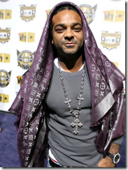 Jim-Jones-sending-a-few-shots-Lil-Waynes-way_thumb.png