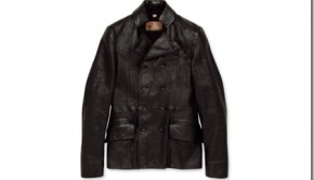 John-Galliano-Homme-Leather-P-Coat_thumb.jpg