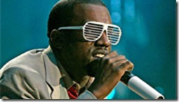 Kanye West Headlines Call of Duty XP Next Month