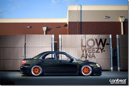 Low_Weezy_Ana_cover-900x599