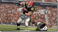 Madden 2012 Demo available now