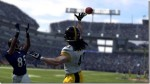 Madden NFL 12 reviews are here