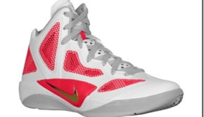 NIKE-ZOOM-HYPERFUSE-2011-WHITE-METALLIC-LUSTER-SPORT-RED.jpg