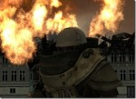 New Modern Warfare 3 details and Spec Ops Survival Trailer