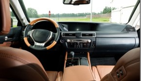 New-Photos-of-the-2013-Lexus-GS-Interior_thumb.jpg