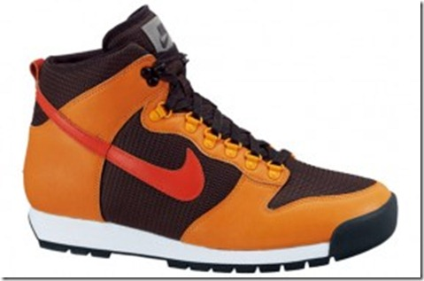 Nike ACG Lava Dunk High