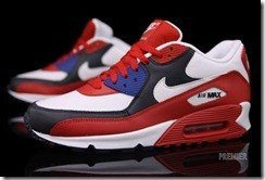 Nike-Air-Max-90-Sport-Red-Dark_thumb.jpg