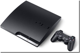 PlayStation 3 Price Dropped to $249