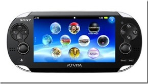 PlayStation-Vita-gets-social-with-Facebook-Twitter-Skype-and-Foursquare-apps_thumb.jpg