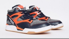 Reebok-Pump-Omni-Lite-Chicago-Bears-2_thumb.jpg