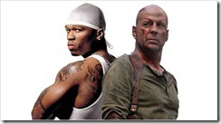 Set Up Featuring 50 Cent & Bruce Willis trailer