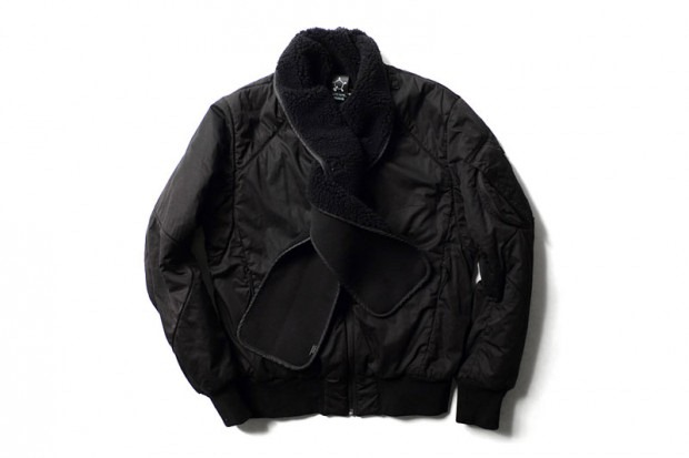 Stone-Island-Shadow-Project-2011-Fall-Winter-New-Releases.jpg