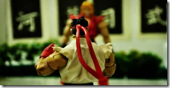 Street-Fighter-Stop-Motion-Ryu-VS-Ken_thumb.png