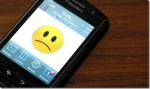 Study says 67% of BlackBerry owners planning to switch to iPhone