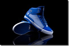 Supra Deion Sanders Society Mid Pack 3
