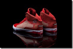 Supra Deion Sanders Society Mid Pack2