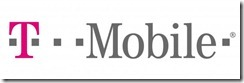 T-Mobile lost 50,000 customers and post not so good Q2 earnings