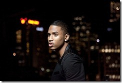 Trey Songz – Headlines (Remix)