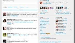 Twitter-launches-HTML5-mobile-site-for-iPad.jpg