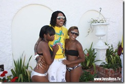 Vybz Kartel - Summer Time video
