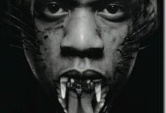 Watch-The-Throne-Review-by-The-Source_thumb.jpg