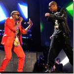 Watch the throne producers say a little bit about the album