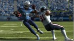 We take to the grid iron with the new Madden 2012 demo