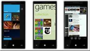 Windows-Phone-making-more-revenue-for-developers-than-Android_thumb.jpg