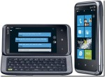 ZDNET says Windows Phone 7 is more stable and reliable than iOS and Android
