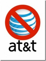 AT&T changing SMS / MMS rates. Texting now starts at $20 per month