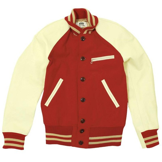 eYe-Junya-Watanabe-Comme-des-Garcons-MAN-x-Johnson-Leathers-Varsity-Jacket-2.jpg