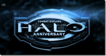 Halo: Anniversary Multiplayer Trailer