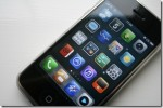 AT&T 4G LTE device installed in Apple stores raises Iphone 5 enables 4G LTE rumor