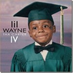 4 Leaks From Tha Carter IV