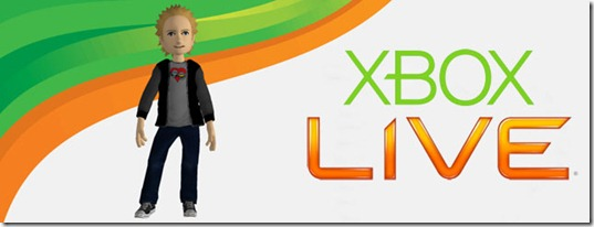 new Xbox LIVE features and games for Windows Phone 7.5