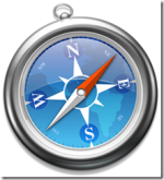 Apple's Safari grows faster than Chrome in July