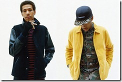 supreme-fall-winter-2011-001-1