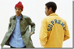 supreme-fall-winter-2011-002-1