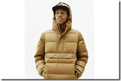 supreme-fall-winter-2011-68-1