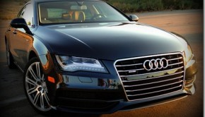2012-Audi-A7-3.0-TFSI-Quattro-Auto-Tiptronic-Sedan-review_thumb.jpg