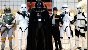 BAPE-X-Star-Wars-Capsule-Collection-Launch-In-Tokyo-Event-Recap_thumb.jpg