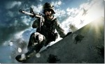 Battlefield 3 Beta Review