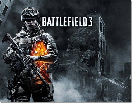 Battlefield 3 pre-orders top 1.5 million 55