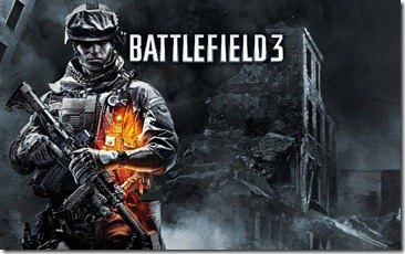Battlefield 3′s Guillotine Campaign Level Trailer and possible Beta date?