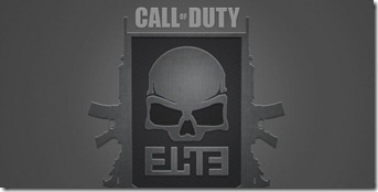 Call of Duty Elite Service Priced At $49.99 Per Year