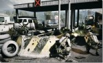 Every Battlefield 3 multiplayer game mode explained